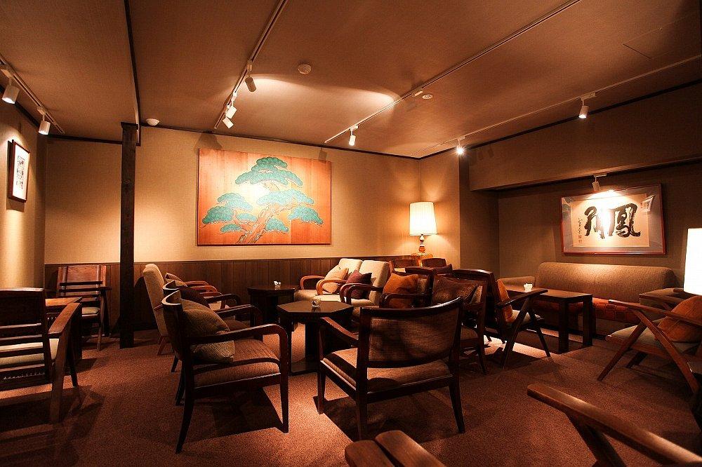 桑名の料亭とレストラン_c0112559_9392028.jpg