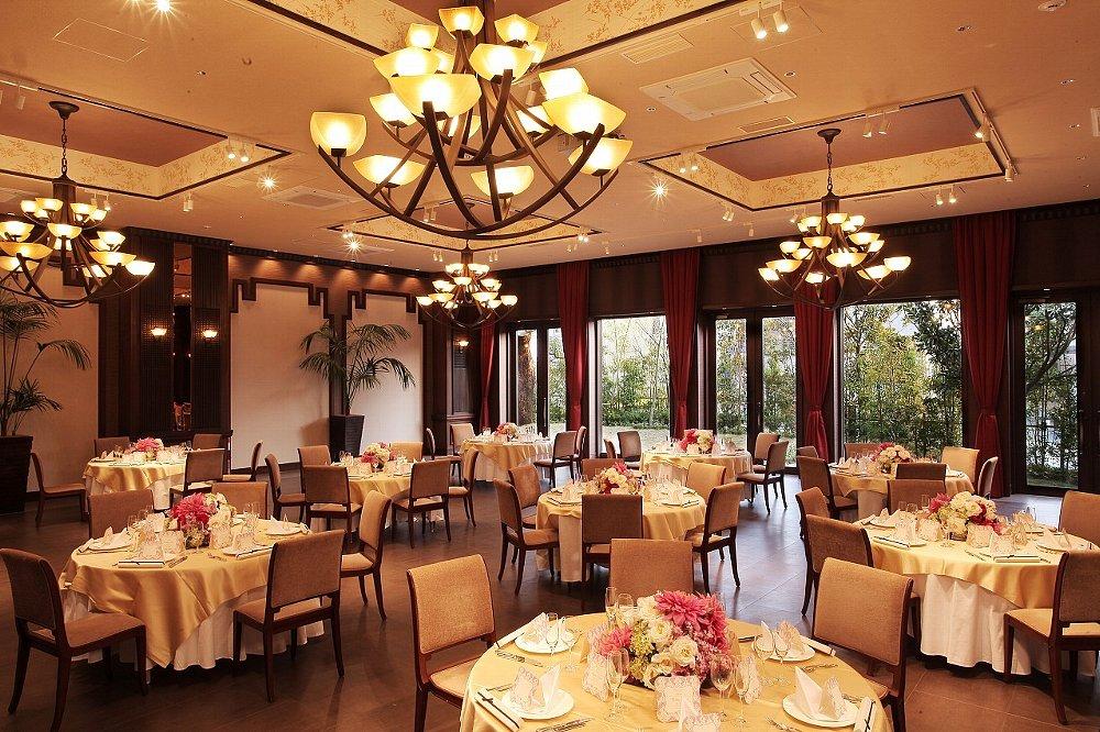 桑名の料亭とレストラン_c0112559_9393664.jpg