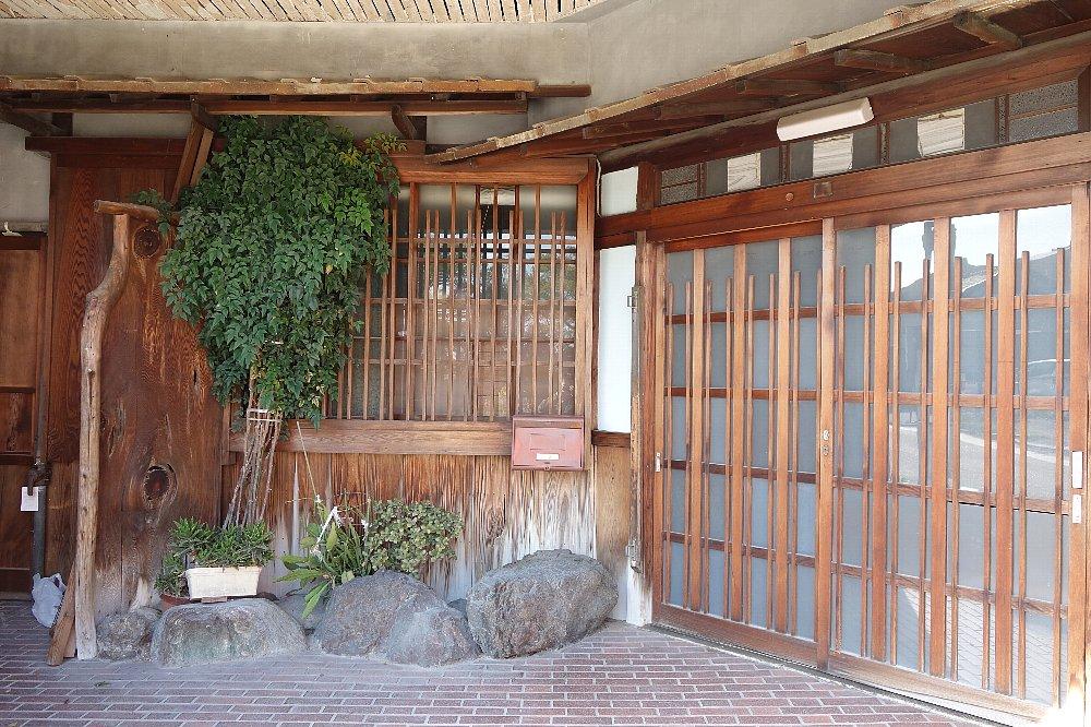 桑名の料亭とレストラン_c0112559_944030.jpg