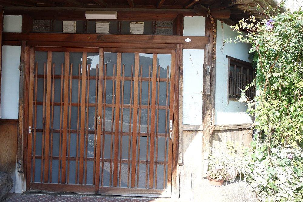 桑名の料亭とレストラン_c0112559_9441023.jpg