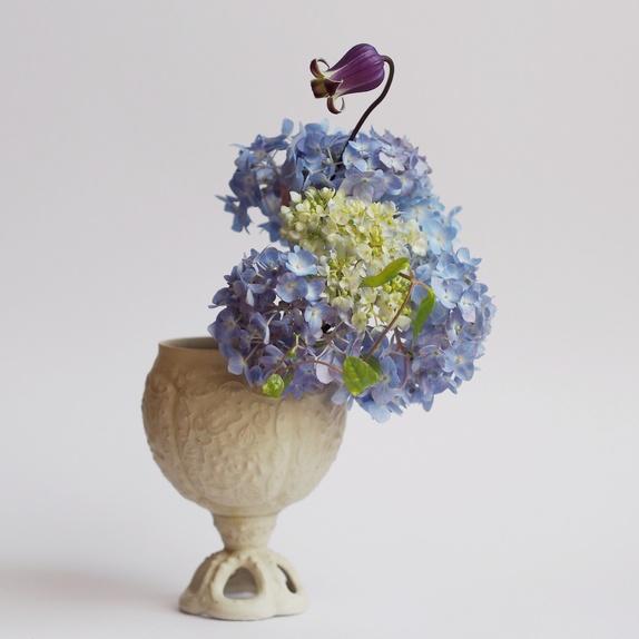花とうつわのワークショップ_a0317164_20452481.jpg