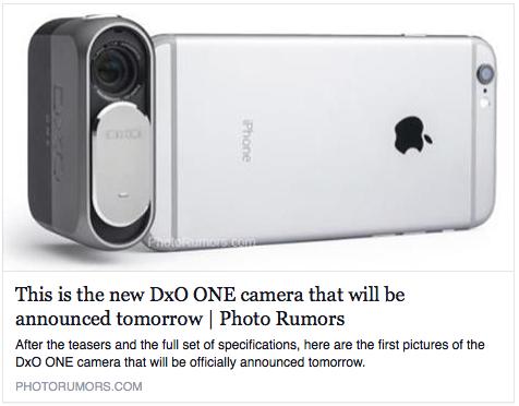 2015/06/18 DXO ONE: iPhone用1インチセンサー2000万画素カメラ?!_b0171364_11381221.png