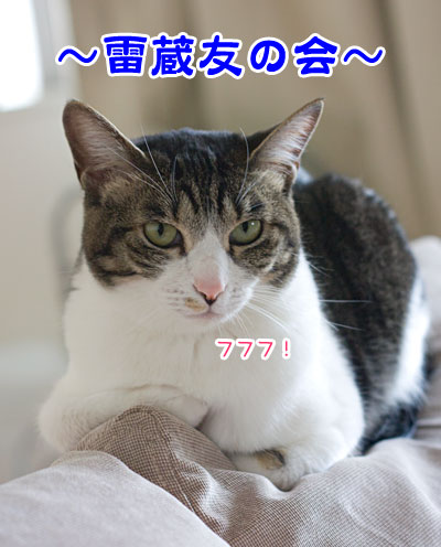a0119470_22374327.jpg