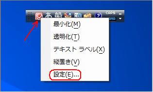 f0070279_011383.jpg