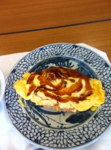 男の手料理&芦屋_a0125981_19220427.jpg