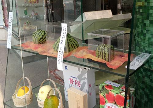 6月18日(木)今日の渋谷109前交差点_b0056983_11362682.jpg