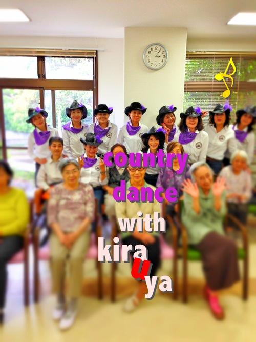 あ ぢ さ ゐ  紫陽花【a hydrangea】 _a0135191_11595592.jpg