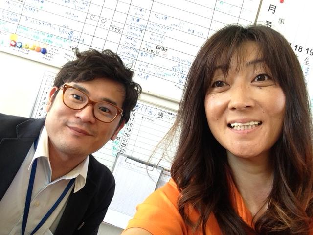 6月19日 金曜日! 店長のニコニコブログ!!_b0127002_20382563.jpg