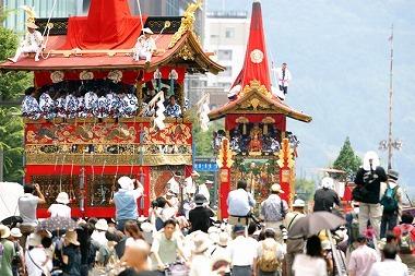 祇園祭・天王祭(江戸の祭礼と歳事)_c0187004_11405739.jpg