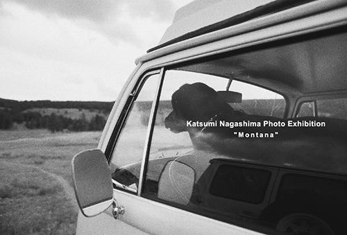 永嶋勝美写真展「Montana」2週目金曜日、明日の20日(土)トークイベントです。_b0194208_22401127.jpg