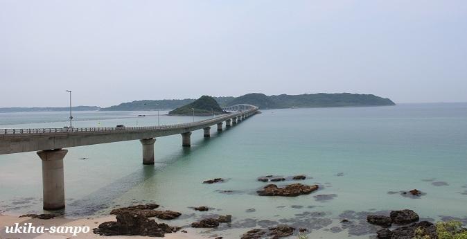 角島、萩へドライブ旅行①_f0347319_17185295.jpg
