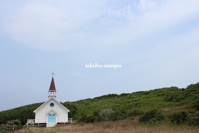 角島、萩へドライブ旅行①_f0347319_17190362.jpg