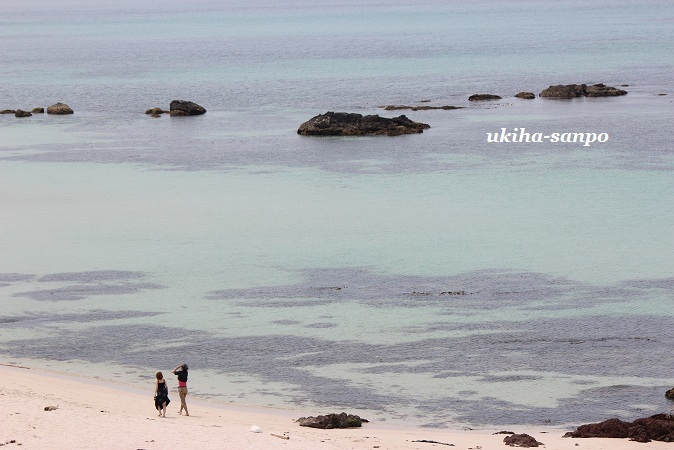 角島、萩へドライブ旅行①_f0347319_17191087.jpg