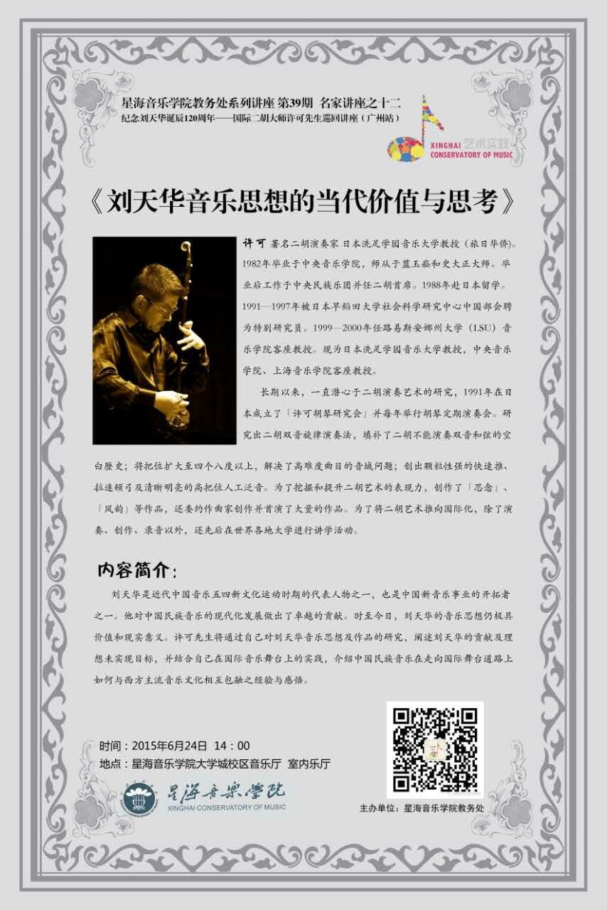 b0183620_022367.jpg