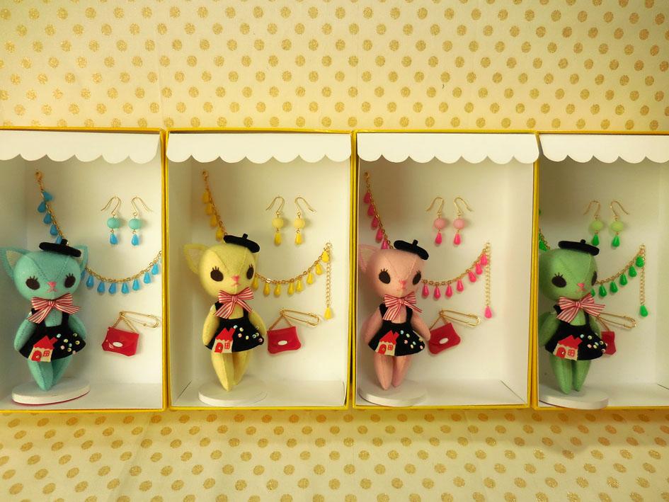 『PLAYROOM at 新宿伊勢丹店』のお知らせ☆7_e0147421_20563081.jpg