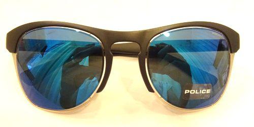 POLICE-ポリス- ネイマール着用モデルサングラスをご紹介いたします! by 甲府店 _f0076925_1055179.jpg