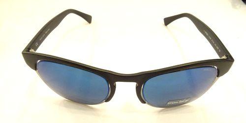 POLICE-ポリス- ネイマール着用モデルサングラスをご紹介いたします! by 甲府店 _f0076925_10563123.jpg