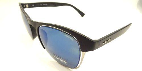POLICE-ポリス- ネイマール着用モデルサングラスをご紹介いたします! by 甲府店 _f0076925_1056444.jpg