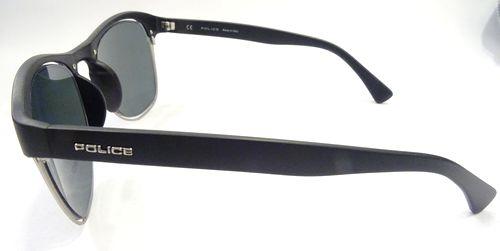 POLICE-ポリス- ネイマール着用モデルサングラスをご紹介いたします! by 甲府店 _f0076925_1056549.jpg