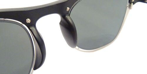 POLICE-ポリス- ネイマール着用モデルサングラスをご紹介いたします! by 甲府店 _f0076925_1057646.jpg