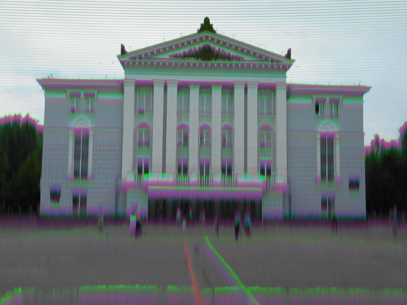 Krasivoe-Derevo-Muscovia Part 2