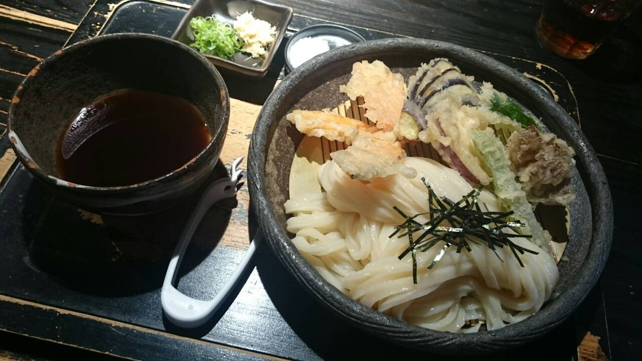 京都~~♪_e0184146_1511821.jpg