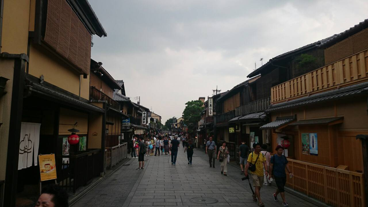 京都~~♪_e0184146_1534222.jpg