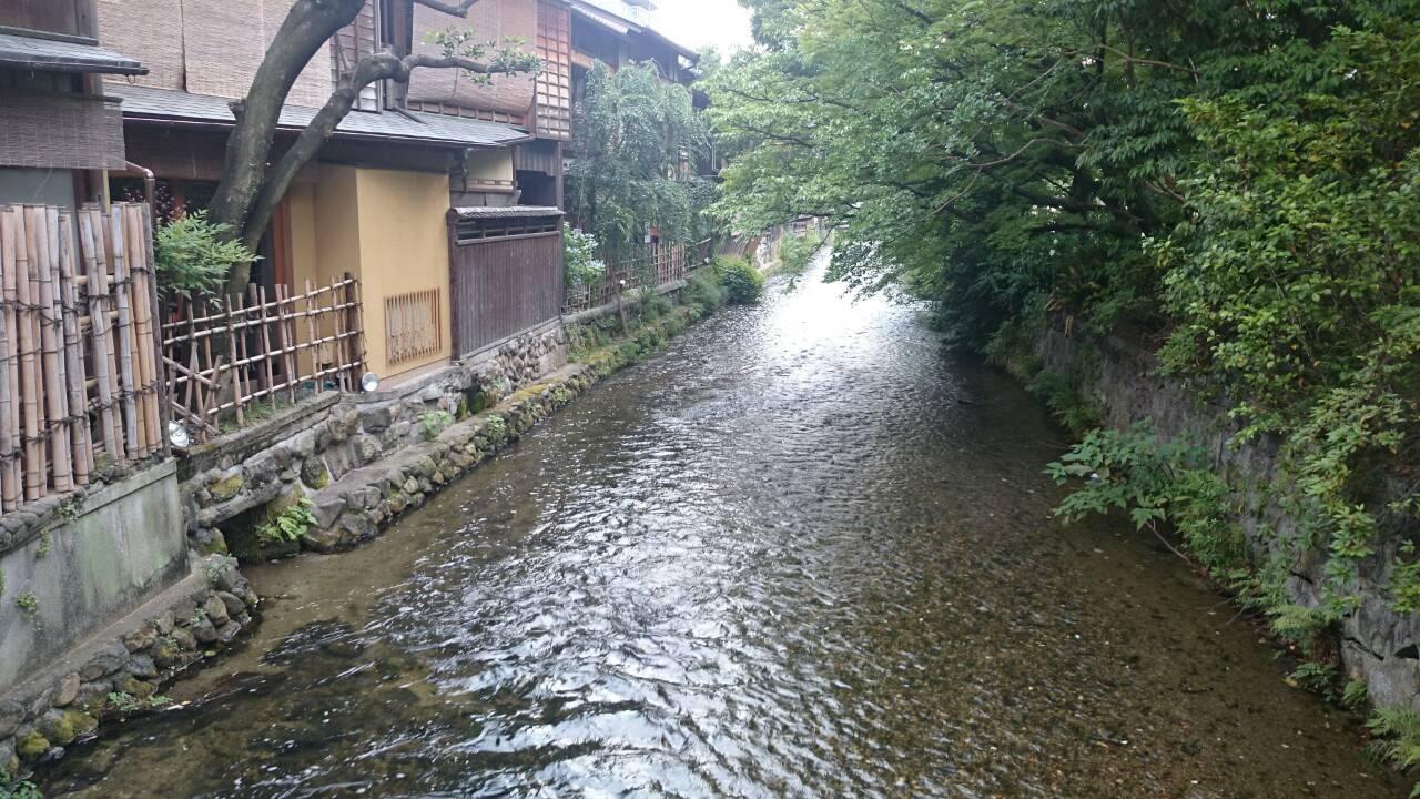 京都~~♪_e0184146_15343428.jpg