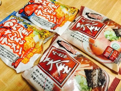 Hokkaido noodles._c0153966_18565533.jpg