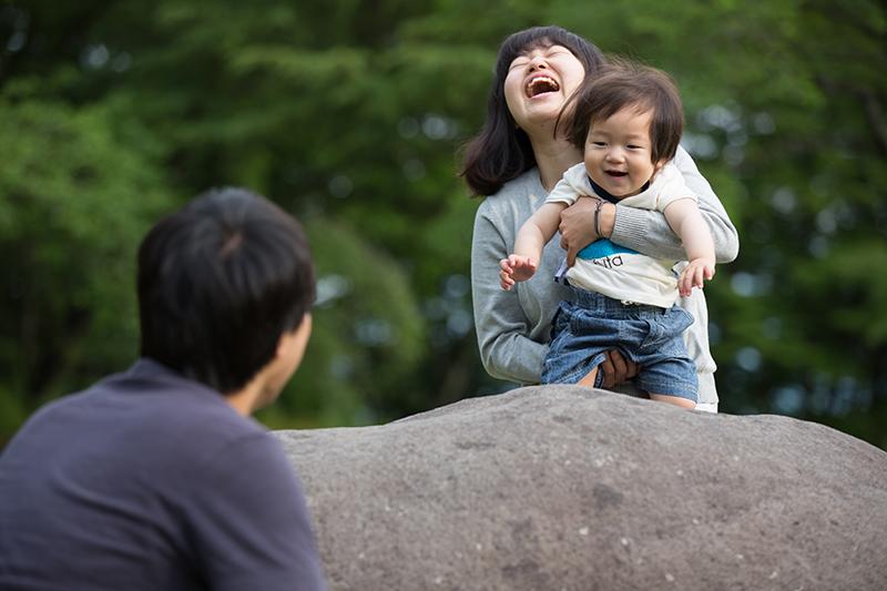 2015.6.11 安藤さん ご家族写真_b0229469_22305083.jpg