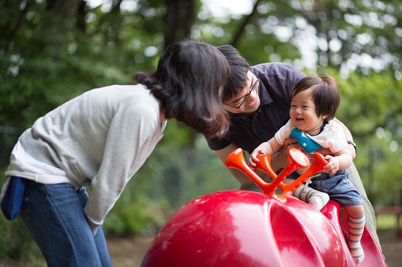 2015.6.11 安藤さん ご家族写真_b0229469_22305563.jpg
