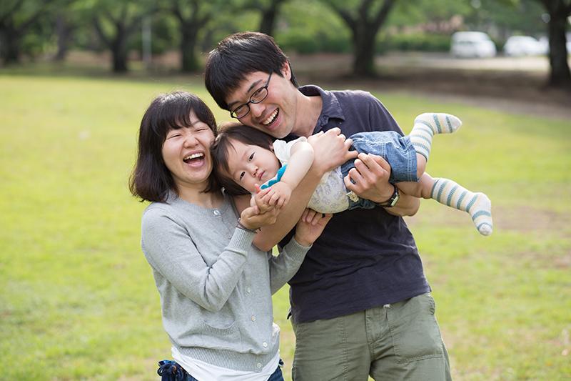 2015.6.11 安藤さん ご家族写真_b0229469_22305923.jpg