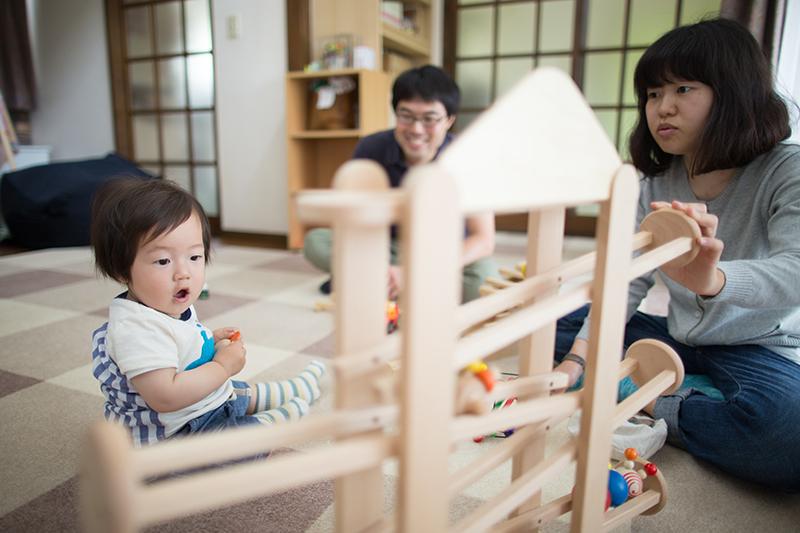 2015.6.11 安藤さん ご家族写真_b0229469_22312789.jpg