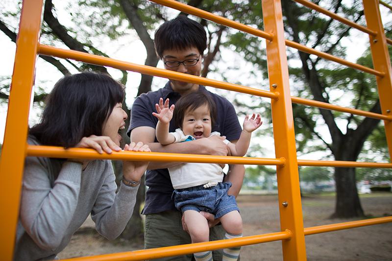 2015.6.11 安藤さん ご家族写真_b0229469_22314556.jpg