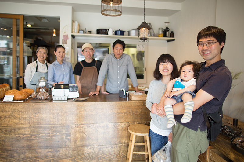 2015.6.11 安藤さん ご家族写真_b0229469_2231994.jpg