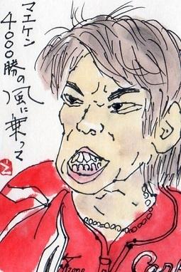 広島カープ _a0220570_12030518.jpg