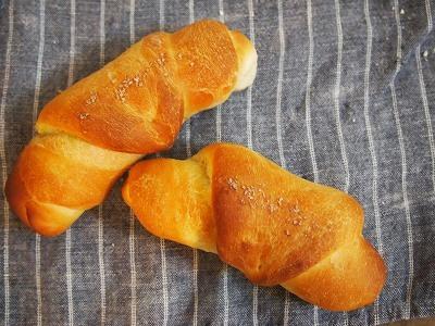 7月8月のパン教室_f0325370_14251474.jpg