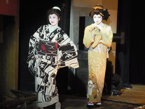劇団夢の旅 _f0079071_1710436.jpg