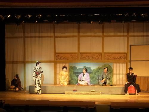 劇団夢の旅 _f0079071_1783894.jpg