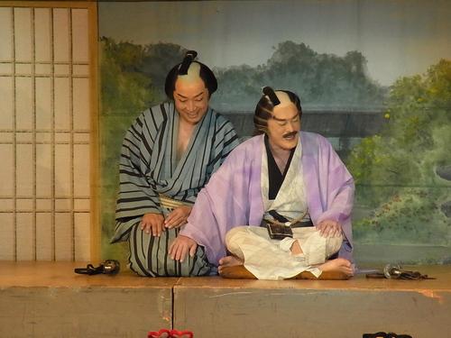 劇団夢の旅 _f0079071_1785898.jpg