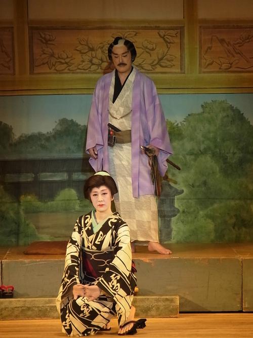 劇団夢の旅 _f0079071_1791714.jpg