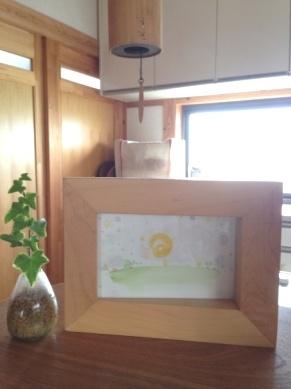 インスピアート 七夕へ向けて***_e0290872_09042940.jpg