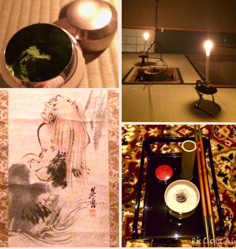凍玉軒」&「夜咄サロン」で祝う艶やかな半白茶事♪_a0138976_1942357.jpg