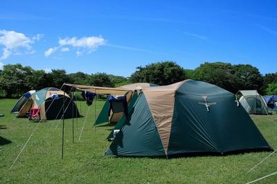 Summer Camp_b0193476_18335522.jpg