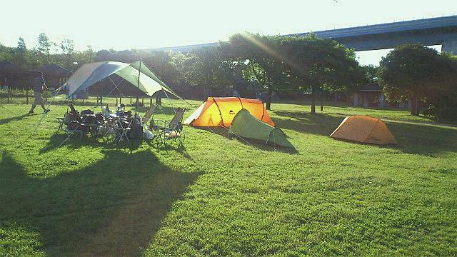 Summer Camp_b0193476_18593437.jpg