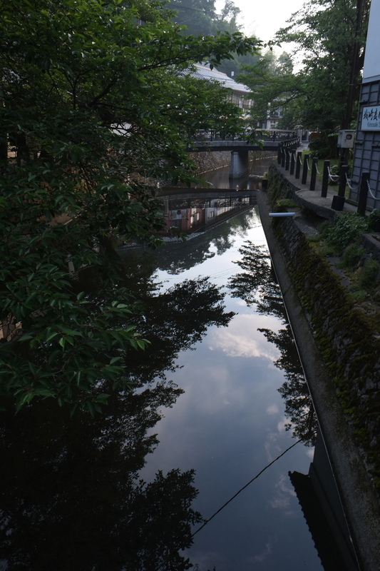 鳥取の旅 3_c0054876_16234314.jpg