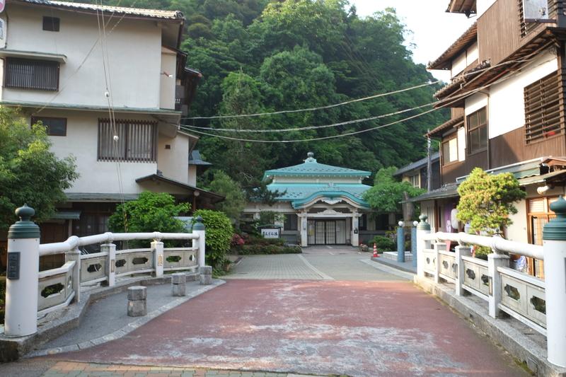 鳥取の旅 3_c0054876_1623617.jpg