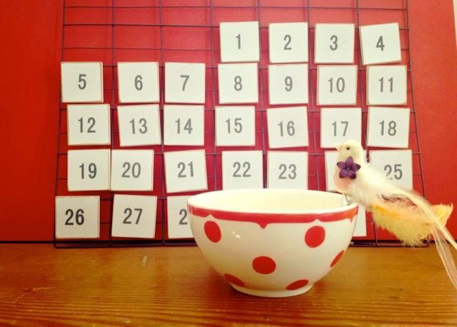 【テーブルdeお茶あそび】ご予約受付中_b0195783_9555154.jpg
