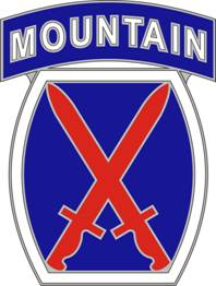10th Mountain Division!!(大阪アメ村店)_c0078587_0254856.jpg