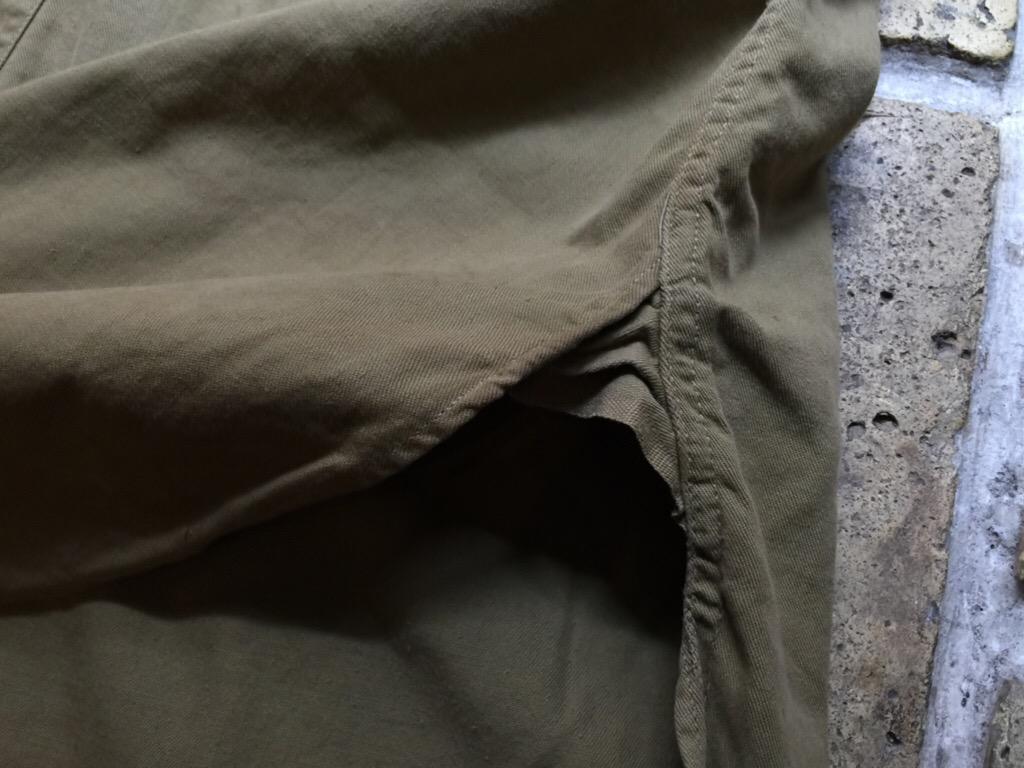襟なしシャツの魅力!+本日のお知らせです。(T.W.神戸店)_c0078587_1442943.jpg